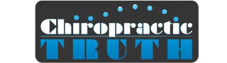 chiropractic truth logo